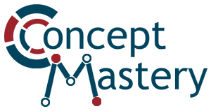 ConceptMastery Logo